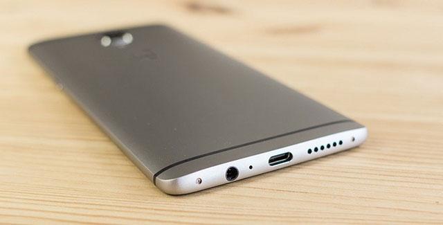 Những smartphone đáng chờ đợi nhất năm 2017