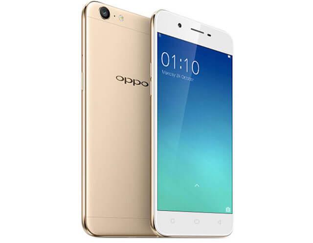 oppo-a39-bachkhoashop-5