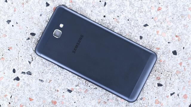 Dien-thoai-Samsung/galaxy-j5-prime-4