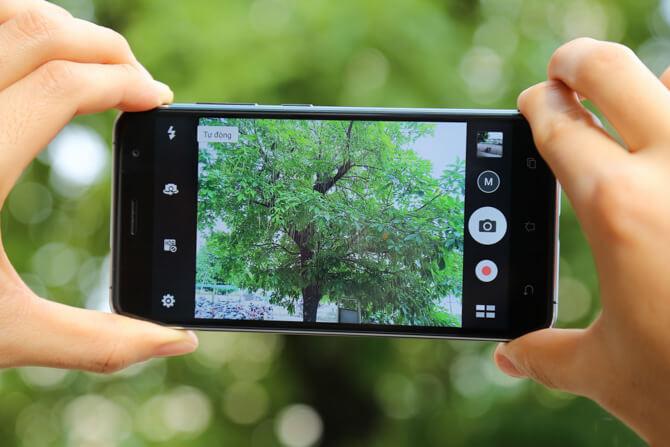 camera-asus-zenfone-3-ze520kl-bachkhoashop