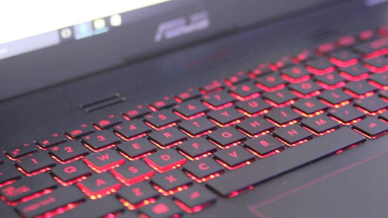 ban-phim-laptop-asus-gl552vx-dm070dnoi-bat