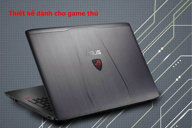 laptop-asus-gl552vx-dm070d-duoc-thiet-ke-ham-ho