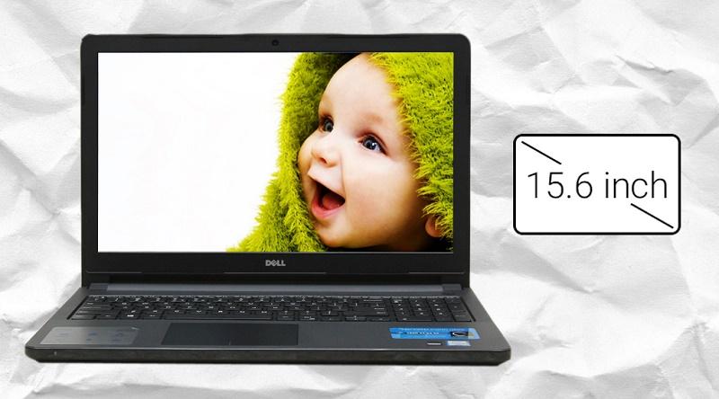 danh-gia-Laptop-Dell-Inspiron-N3552-V5C008W-4G-500GB-Win-10-bachkhoashopcom-man-hinh-1