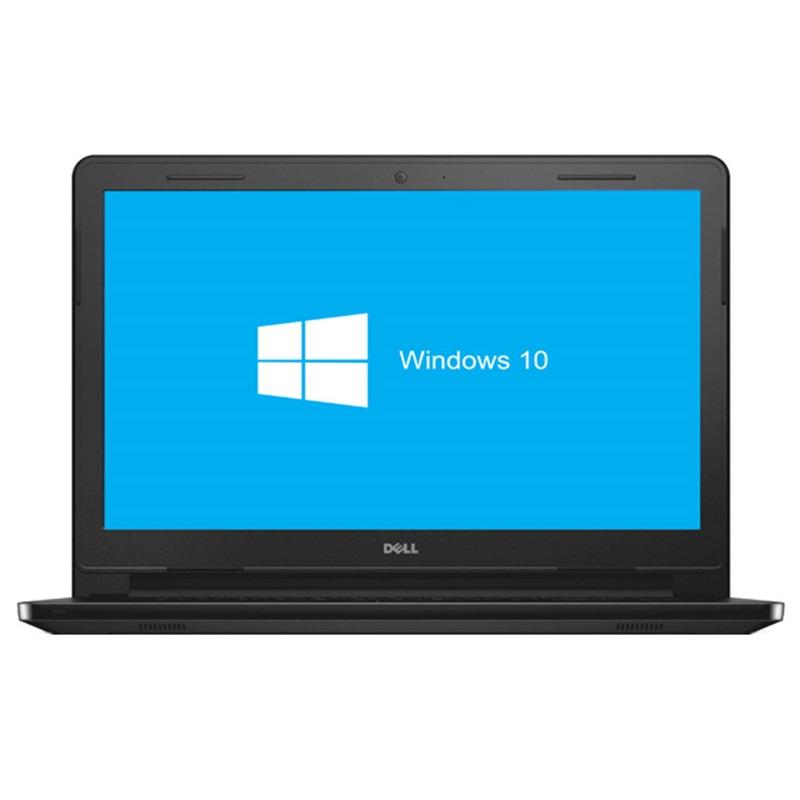 danh-gia-Laptop-Dell-Inspiron-N3552-V5C008W-4G-500GB-Win-10-bachkhoashopcom