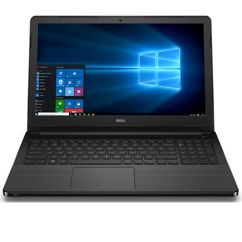 may-duoc-trang-bi-chip-xu-ly-intel-core-i3-6006u
