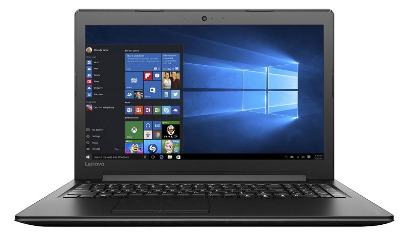 laptop-lenovo-Ideapad-310-15-isk-i3-6100u-8gb-1gb-dos-o-huu-man-hinh-15-6-inch-cho-hinh-anh-hien thi-sac-net