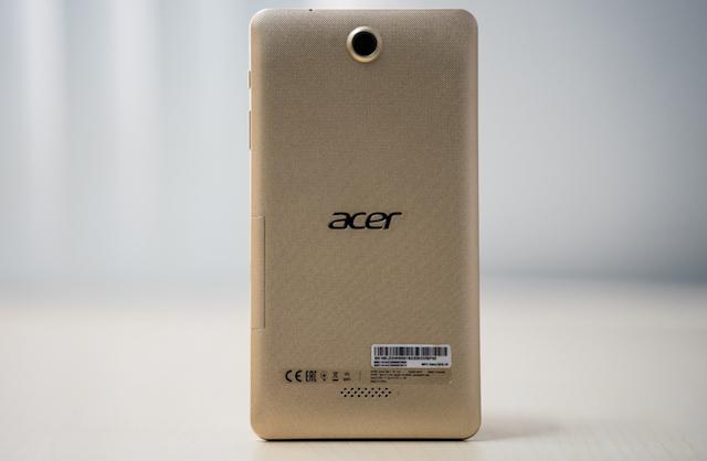 acer-iconia-7-b1-733-bachkhoashop-2