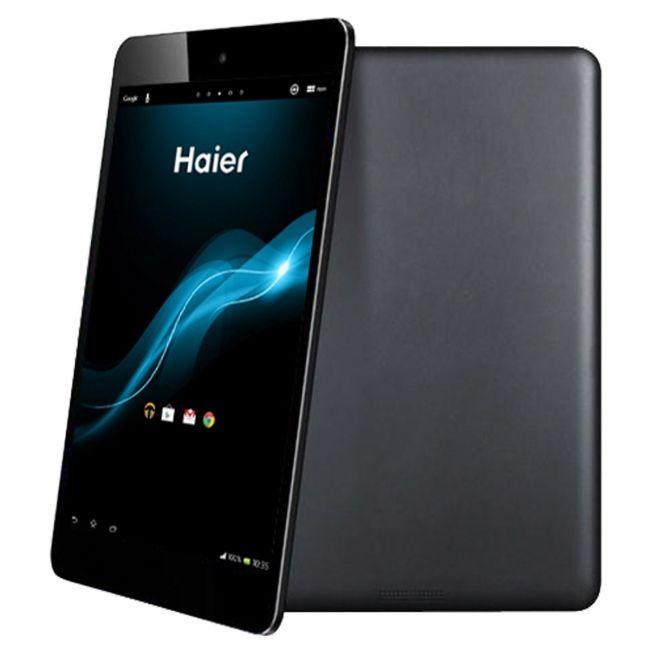 Haier HG739