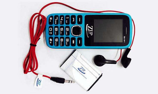 danh-gia-lv-mobile-zip-1-8-giai-tri-bachkhoashop