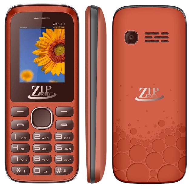 danh-gia-lv-mobile-zíp-1-8-tong-quan-bachkhoashop