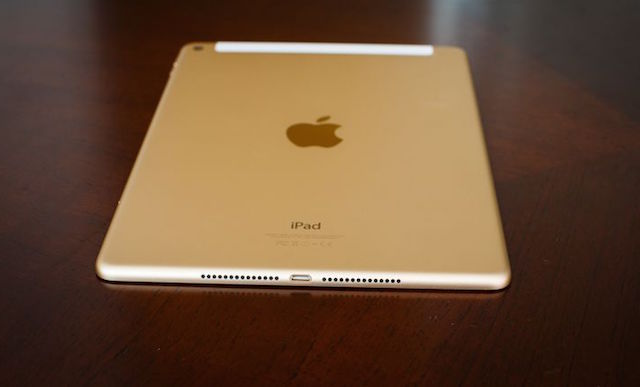 ipad-air-2-4g-16gb-2