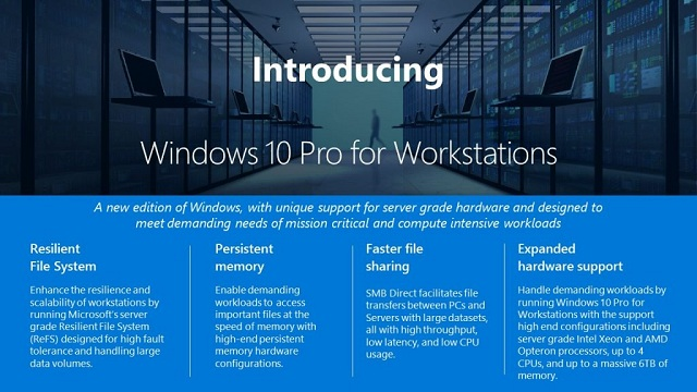 Windows-10-Pro-workstation-1.jpg